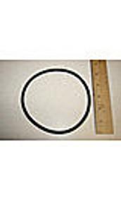 Hayward Power-Flo II Strainer Cover O-Ring # SPX1500P