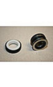 Hayward Super Seal Assembly # SPX1600Z2