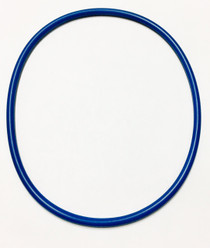 Blue Square Abyss Canister O-Ring 502004BSQ