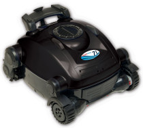 SmartPool 7i Automatic Pool Cleaner w/ Free Swivel # PT7i
