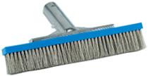 Pentair 9in Metal Back Algae Brush No. 709 # R111626