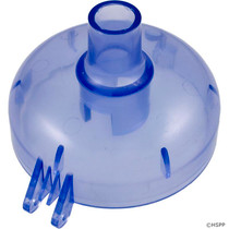 "Pentair Leaf Trap 1.5"" Lid Only # R18650"