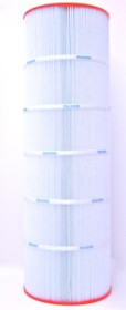 Pleatco Cartridge Filter for Pentair Clean & Clear 200 # PAP200-4