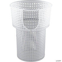 Pentair Large Pump Basket # 355667