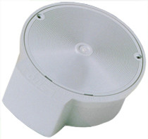 Pentair Grey AutoFill Lid # T10G