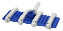 Blue Devil 14in Flex Vacuum - Boxed # B5740X