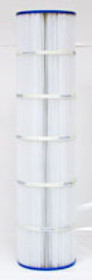 Pleatco Cartridge Filter for Hayward Star-Clear C750 # PA75-M