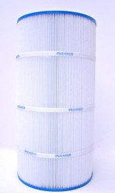 Pleatco Cartridge Filter for Hayward Star-Clear Plus C-900 # PA90-4
