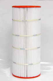 Pleatco Cartridge Filter for Pentair Clean & Clear 150 # PAP150-M4