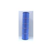 Pleatco Microban Cartridge Filter for Jandy CL460 # PJAN115-M