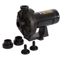 Hayward Booster Pump #6060