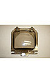 Hayward Super Clear Strainer Cover # SPX1600D