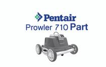 Pentair Prowler 710 Butt Connector # P12125