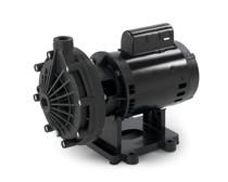 Pentair Booster Pump # LA01N