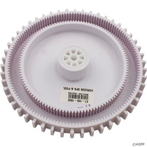 Poolvergnuegen Pressure Wheel Hub #896584000-051