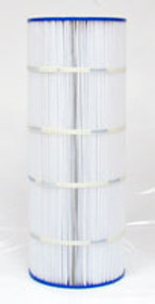 Pleatco Cartridge Filter for Hayward X-Stream CC1500 # PXST150