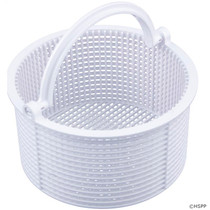 """Hayward SP1090/SP1092 Skimmer Basket 5 1/8"""" O.D. x 3"""" # SPX1096CA"""