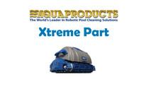 Aquabot Xtreme Round Body Outlet Top #2037BL