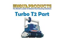 Aquabot Turbo T2 Pump Motor (2 Wire) # SA69005