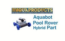 Aquabot Pool Rover Hybrid Foam #3114