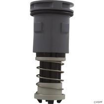 Paramount RetroJet Nozzle for A&A Gamma 3