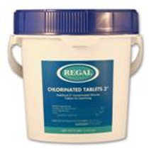 AZ Pool Supplies stocks all Regal products. Buy online or pick up in-store today!