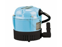 AZ Pool Supplies, Inc. Stocks all Franklin Electric Products. Buy online or pickup in-store