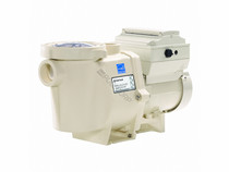 IntelliFlo 2 VST NON-SVRS Energy Efficient Variable Speed Variable Speed Pump (3HP)