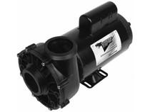 2-speed Frame Motor (56-Y)