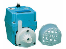 "2E-38N ""Little Giant"" Small Submersible Pump"