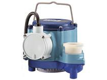 8-CIM Little Giant Submersible Sump Pump