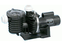 Max-E-Pro 1-Speed Energy Efficient High-Efficiency Pool and Spa Pump