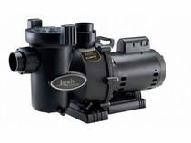 Flo Pro 1-1.5 Horse Power Pump 2-Speed 230 Volt