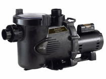 Pro Series Stealth 1-Speed Full-Rated High Head Pump