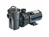 Power-Flo II Single-Speed Pool Pump
