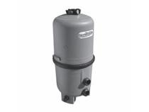 Cartridge Filter 425 sq-ft