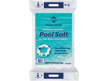 Professional Grade Salt