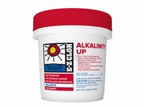Alkalinity Up in a 5 Lb. Container