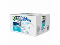 Quick Dissolve Di-Chloride in a 1-lb Bag