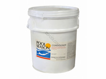 Cyanuric Acid in a 50lb Container