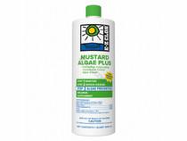 Mustard Algae Plus (Algae Remover)
