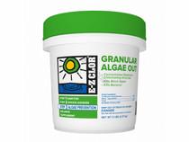Granular Algae Out in a 5lb Bucket