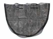 Piranha Wide Mouth Replacement Bag