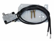 Heater Delay (Fireman's) Switch Kit