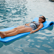 "Super Soft 2"" Thick Pool Float  11"