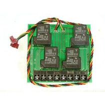 Control System Relay Module