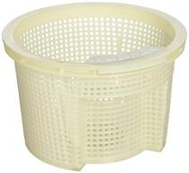U-3 Skimmer Basket For SwimQuip Filter/Skimmer
