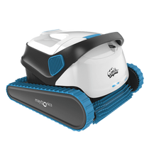 Dolphin S300i Robotic Cleaner from Maytronics