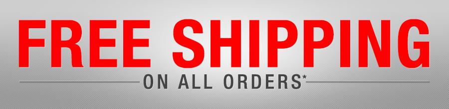 free-shipping-banner1.jpg