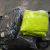 1 Box #14947 - 4 units of Mountain Warehouse Women & Men Ski Pants & More  - MSRP 450$ - New